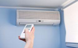 Perhatikan Kesehatan Tubuh dari 5 Dampak Buruk AC