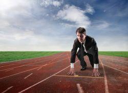 Hindari 9 Kebiasaan Penghambat Kesuksesan