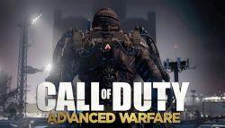 Call of Duty: Advanced Warfare Telah Resmi Diumumkan