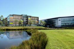 Buruan Daftar! Ada Beasiswa S-2 Bisnis di University of Wollongong, Australia