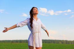 Inilah 3 Faktor yang Mempengaruhi Kebahagiaan Anda