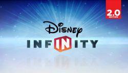 Disney Interactive Umumkan Jadwal Rilis Disney Infinity 2.0 Edition