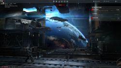 Setelah World of Darkness Dibatalkan, CCP Umumkan Game Shooter Terbaru