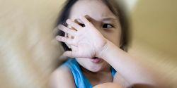 Waspada! Kenali Modus Pelecehan Seksual pada Anak