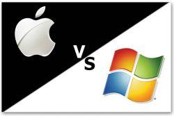 Mac vs PC untuk Musik Digital