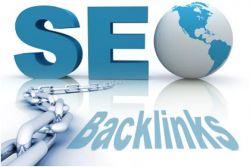 Tips untuk Mengetahui Backlink yang Anda Dimiliki