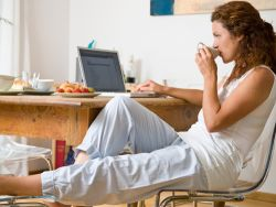 Berikut 3 Kebiasaan Buruk yang Harus Anda Hindari di Pagi Hari