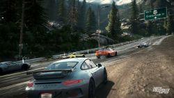 Need for Speed Terbaru Tidak Akan Hadir Tahun Ini