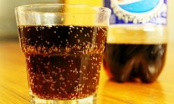Awas! Minuman Soda Tingkatkan Resiko Kanker Prostat