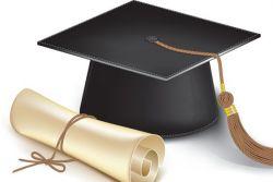 Dibagikan Lagi Beasiswa Kaltim Cemerlang 2014, Buruan Daftar!