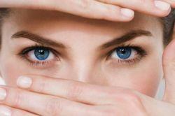 Kesehatan Otak Ternyata Bisa Terungkap dari Kondisi Mata