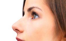 Adakah Hubungan Kondisi Kesehatan dengan Kondisi Hidung?