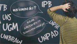 Inilah 10 Jurusan Kuliah Paling Banyak di Minati, Jangan Salah Pilih!