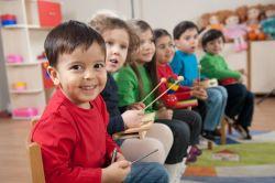 Apakah Pendidikan Anak Usia Dini Penting?