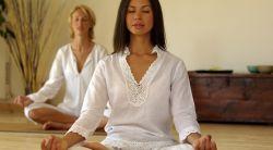 Dapatkan Manfaat Kesehatan dari Latihan Pernapasan