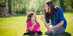 Tanpa Anda Sadari Ada 7 Hal yang Dapat di Pelajari dari Anak Kecil