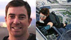 Penulis Call of Duty Ditunjuk untuk Menulis Naskah Mission Impossible 5