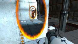 Portal Segera Hadir di Perangkat Nvidia Shield