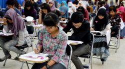 Berikut Ulasan Materi Ujian Tulis SBMPTN