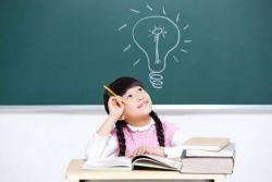 Inilah 9 Kecerdasan Anak yang Perlu Diketahui Orang Tua