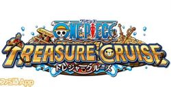 Bandai Namco Segera Rilis Game Mobile One Piece: Treasure Cruise