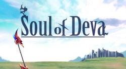 Soul of Deva Versi Inggris Hadir di Perangkat Android