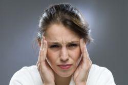 Waspadai! 5 Gejala Medis Ini Berpengaruh Buruk bagi Kesehatan