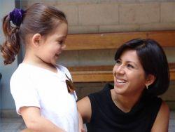 Hal yang Mempengaruhi Psikologi Anak