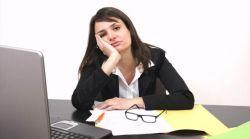 Dapatkan 4 Manfaat di Saat Anda Sedang Merasa Bosan