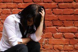 Agar Hidup Anda Tidak Sia Sia, Hindari 6 Hal Berikut Ini