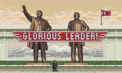Moneyhorse Games Perkenalkan Game Terbaru Mereka yang Akan Datang Berjudul Glorious Leader!