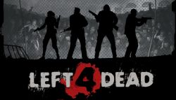 Left 4 Dead: Survivors Akan Diluncurkan sebagai Game Arcade di Jepang