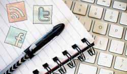 Penggunaan Media Sosial dalam Pendidikan yang Tepat di Sekolah