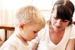 Tips untuk Mencegah Anak Bicara Kasar