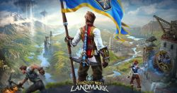 Landmark Telah Tersedia di Steam Early Access