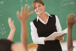 Rahasia Menjadi Guru Tanpa Stress