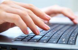 Wah... Pendaftaran Online SBMPTN Bisa di Kantor POS Lho!
