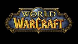 Cerita dalam Film Adaptasi World of Warcraft Tidak Akan Mengecewakan