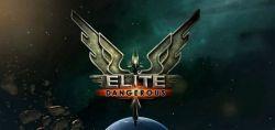Elite: Dangerous Alpha 4 Hadirkan Fitur Hyperspace Jump