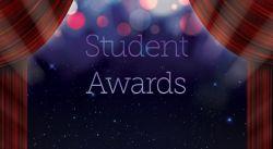 Hebat, Kulkas Tanpa Listrik Karya 2 Siswi SMA Sekayu Raih Award di AS