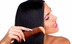 Inilah 3 Ramuan Alami untuk Menghitamkan Rambut