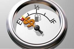 Kenali 4 Tipe Kepribadian dalam Mengelola Keuangan