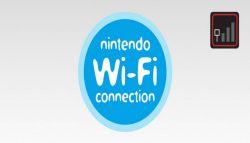 Layanan Koneksi Wi-Fi untuk Nintendo DS dan Wii Dikonfirmasi Akan Segera Berakhir