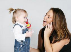 Cara Efektif Mendidik Anak Lebih Pede