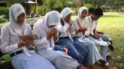 Duh, Tingkat Kelulusan di Jakarta Utara Paling Rendah, Kok Bisa Ya?