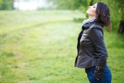 Ingin Ingatan Anda Tetap Optimal? Ikuti 4 Langkah Berikut