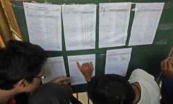 Hebat, Siswa Ini Meraih Nilai UN Tertinggi di Makassar