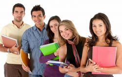 5 Tips Sukses Menjadi Mahasiswa Baru di Kampus