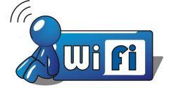 Cara Menggunakan Wi-Fi Umum yang Aman dari Serangan Virus dan Hacker