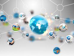Yang Berubah dari Pendidikan Karena Internet
